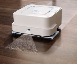 5 High Tech Gadgets That Help To Keep Your House Clean_Image 0