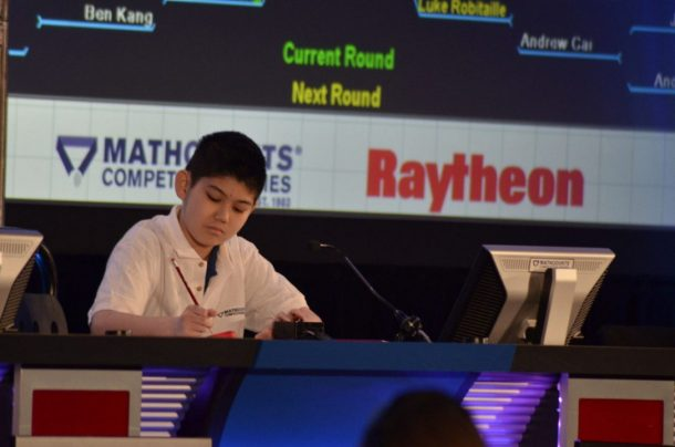 7th Grader Divides 999,999,999 By 32 In Seconds, Wins U.S. Math Bee_Image 3