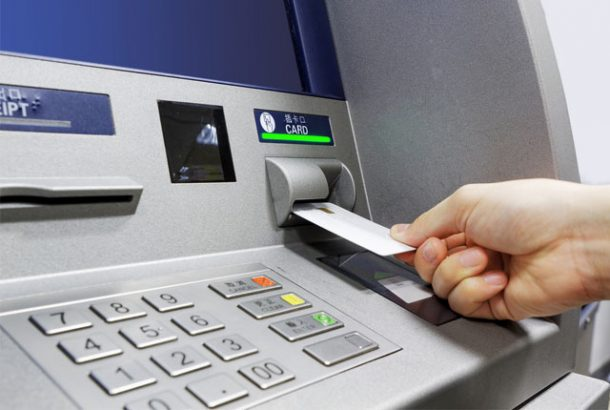 An Immense, Coordinated ATM Heist In Japan Nets 1.4 Billion Yen_Image 1