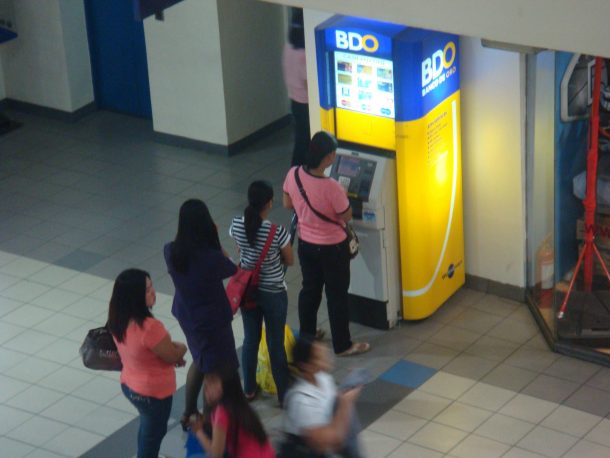 An Immense, Coordinated ATM Heist In Japan Nets 1.4 Billion Yen_Image 2