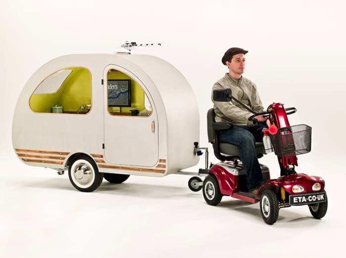 Bike Mine Kickstarter2