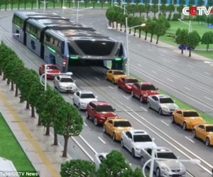 China Hoverbus3