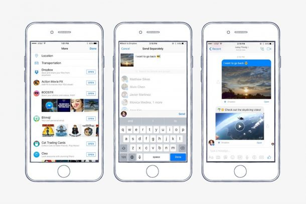 Cool Hidden Features In Facebook Messenger You Never Knew Existed_Image 11