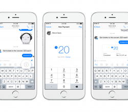 Cool Hidden Features In Facebook Messenger You Never Knew Existed_Image 6
