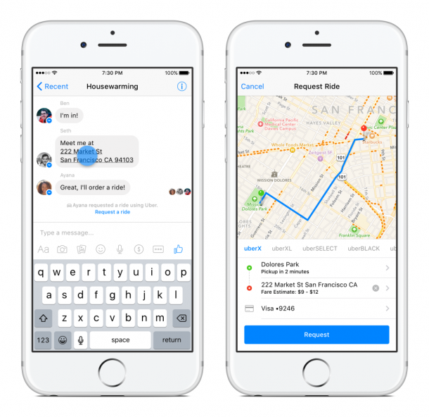 Cool Hidden Features In Facebook Messenger You Never Knew Existed_Image 8