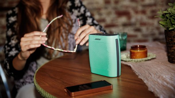 Cool Tech Gifts To Surprise Your Mom This Mother's Day_Image 8