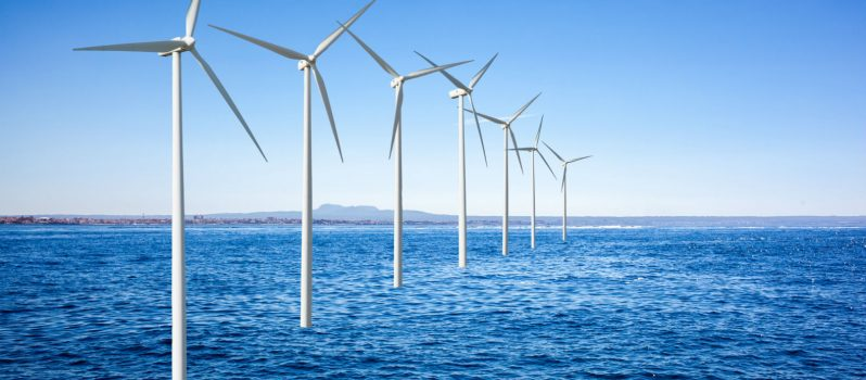 Denmark Just Produced 140 percent Of Its Electricity Needs Via Wind Power_Image 1