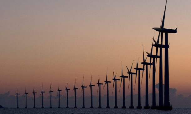 Denmark Just Produced 140 percent Of Its Electricity Needs Via Wind Power_Image 3