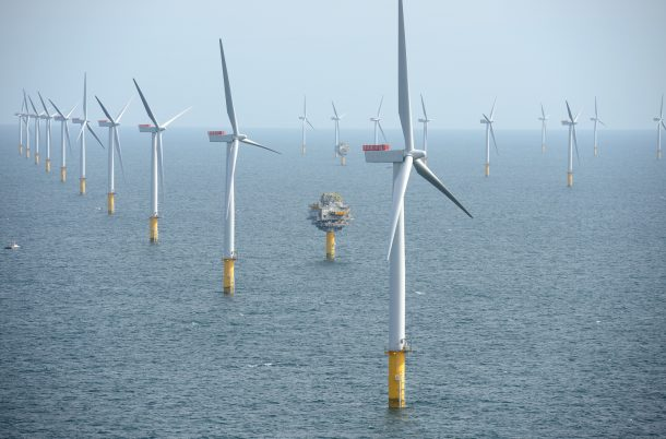 Denmark Just Produced 140 percent Of Its Electricity Needs Via Wind Power_Image 4