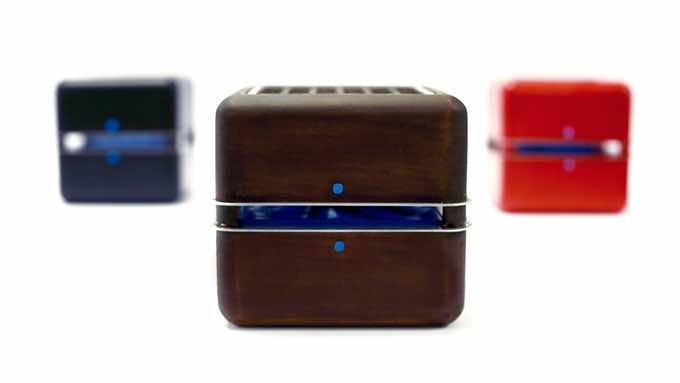 Geizeer portable evaporative cooler2
