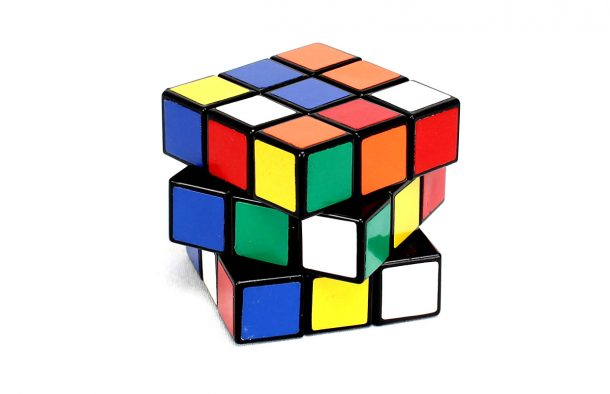 Heres The Secret To Solving The Rubik's Cube In Under 5 Seconds_Image 1