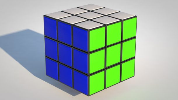 Heres The Secret To Solving The Rubik's Cube In Under 5 Seconds_Image 3