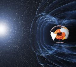 How Earths magnetic field is changing_Image 1