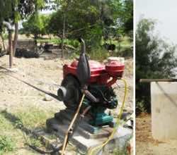 Poo-Powered Pumps Help Pakistan Farmers Grow Richer Greener_Image 5