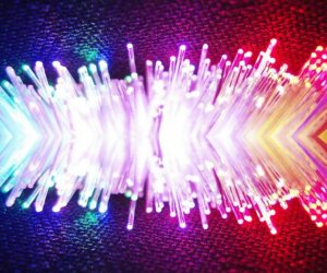 Quantum Physics Redefined With The Discovery Of A New Form Of Light_Image 1