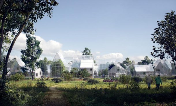 ReGen Village aims to be the Tesla of Eco-Villages_Image 1