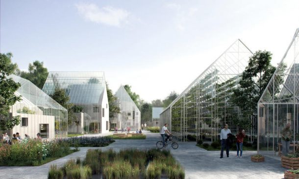 ReGen Village aims to be the Tesla of Eco-Villages_Image 2