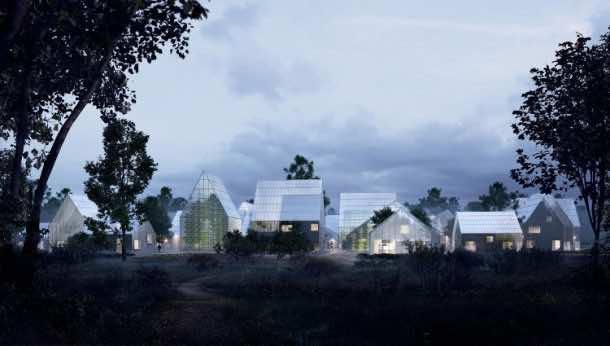 ReGen Village aims to be the Tesla of Eco-Villages_Image 5