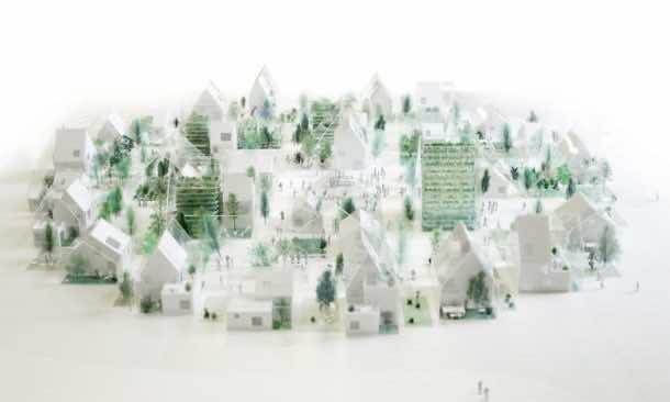 ReGen Village aims to be the Tesla of Eco-Villages_Image 6
