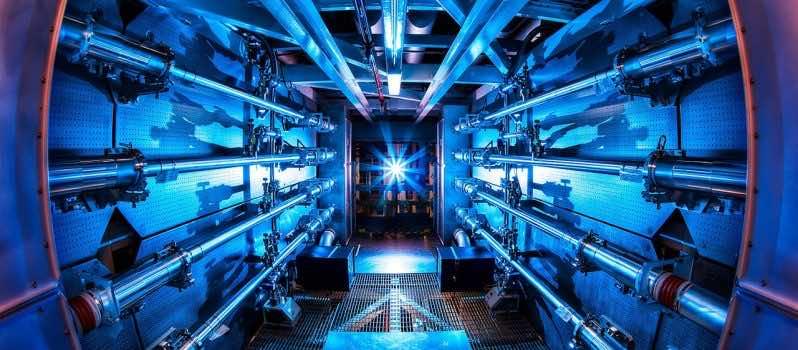 Rosatam nuclear space engine3