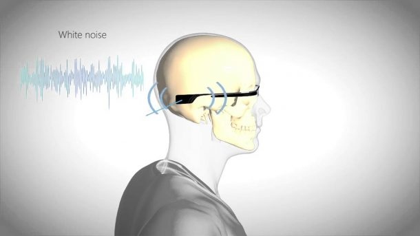 SkullConduct Biometric Identification System Using Bone Conduction Through The Skull_Image 2