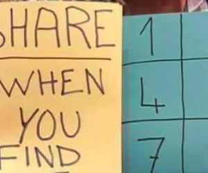 Sneaky Math Puzzle That Has Hoodwinked Even The Best Of Us_Image 2