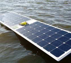 Solar-Powered Autonomous Boat Ready To Make 2,000 Mile Ocean Voyage_Image 9
