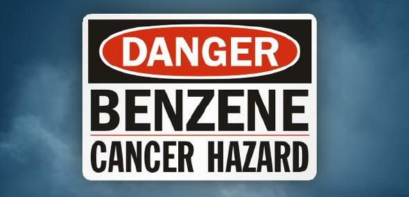 The Internet Warning About Accumulated Benzene In A Locked Car Proves To Be Unfounded_Image 1