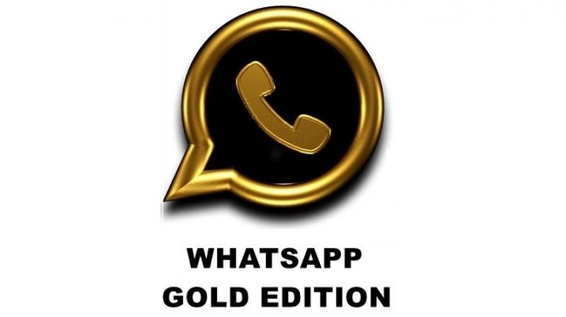 The Reasons Why You Should Not Accept That Invite To Upgrade To 'WhatsApp Gold'_Image 1