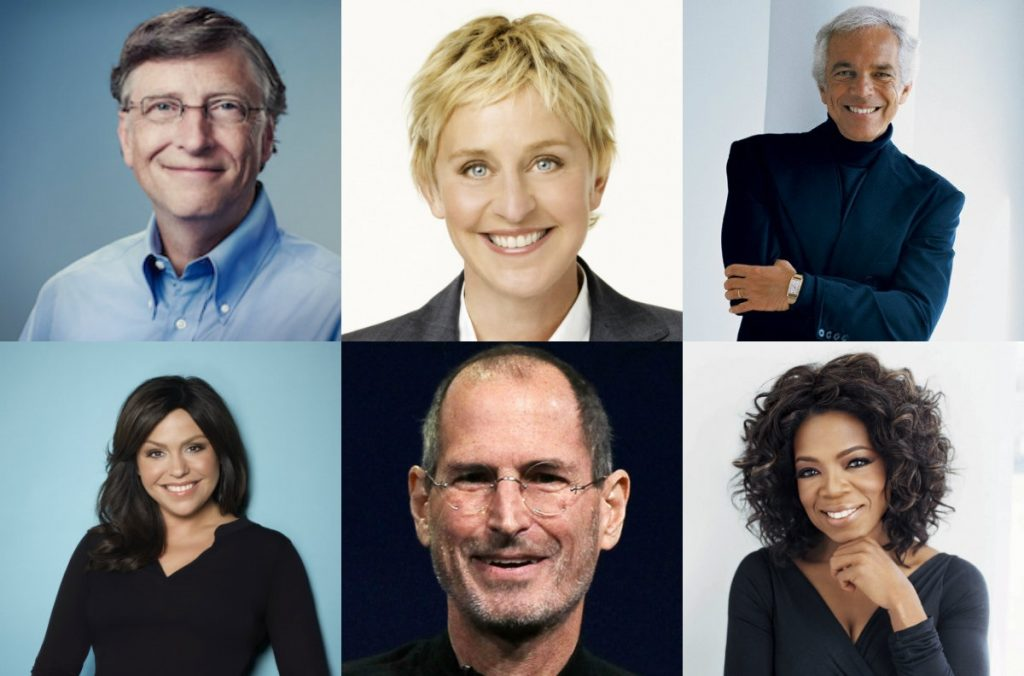 Want You Kids To Be Successful, Follow These 12 Golden Rules Science Found Common In Parents Of Successful People_Image 0