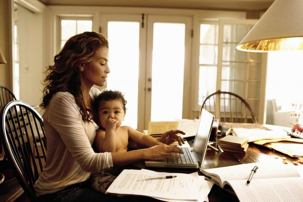 Want You Kids To Be Successful, Follow These 12 Golden Rules Science Found Common In Parents Of Successful People_Image 10