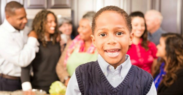 Want You Kids To Be Successful, Follow These 12 Golden Rules Science Found Common In Parents Of Successful People_Image 11
