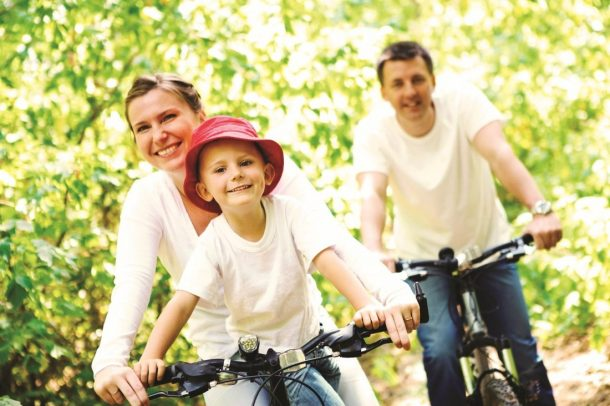 Want You Kids To Be Successful, Follow These 12 Golden Rules Science Found Common In Parents Of Successful People_Image 12