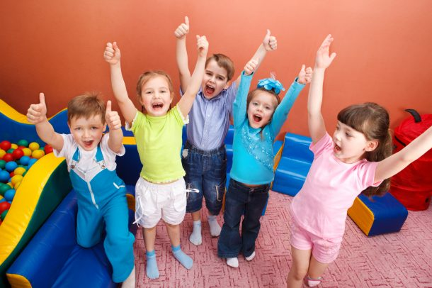 Want You Kids To Be Successful, Follow These 12 Golden Rules Science Found Common In Parents Of Successful People_Image 2