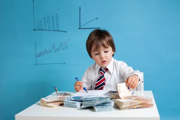 Want You Kids To Be Successful, Follow These 12 Golden Rules Science Found Common In Parents Of Successful People_Image 3