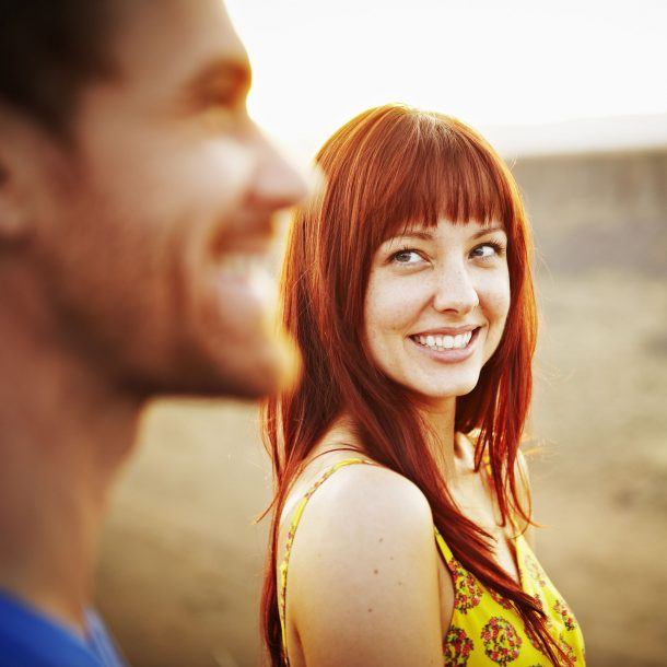 Want You Kids To Be Successful, Follow These 12 Golden Rules Science Found Common In Parents Of Successful People_Image 44