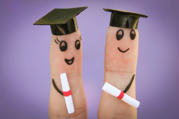 Want You Kids To Be Successful, Follow These 12 Golden Rules Science Found Common In Parents Of Successful People_Image 5