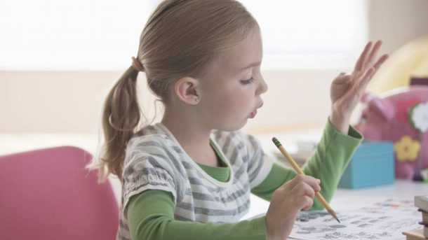 Want You Kids To Be Successful, Follow These 12 Golden Rules Science Found Common In Parents Of Successful People_Image 6