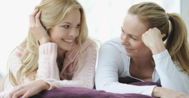 Want You Kids To Be Successful, Follow These 12 Golden Rules Science Found Common In Parents Of Successful People_Image 7
