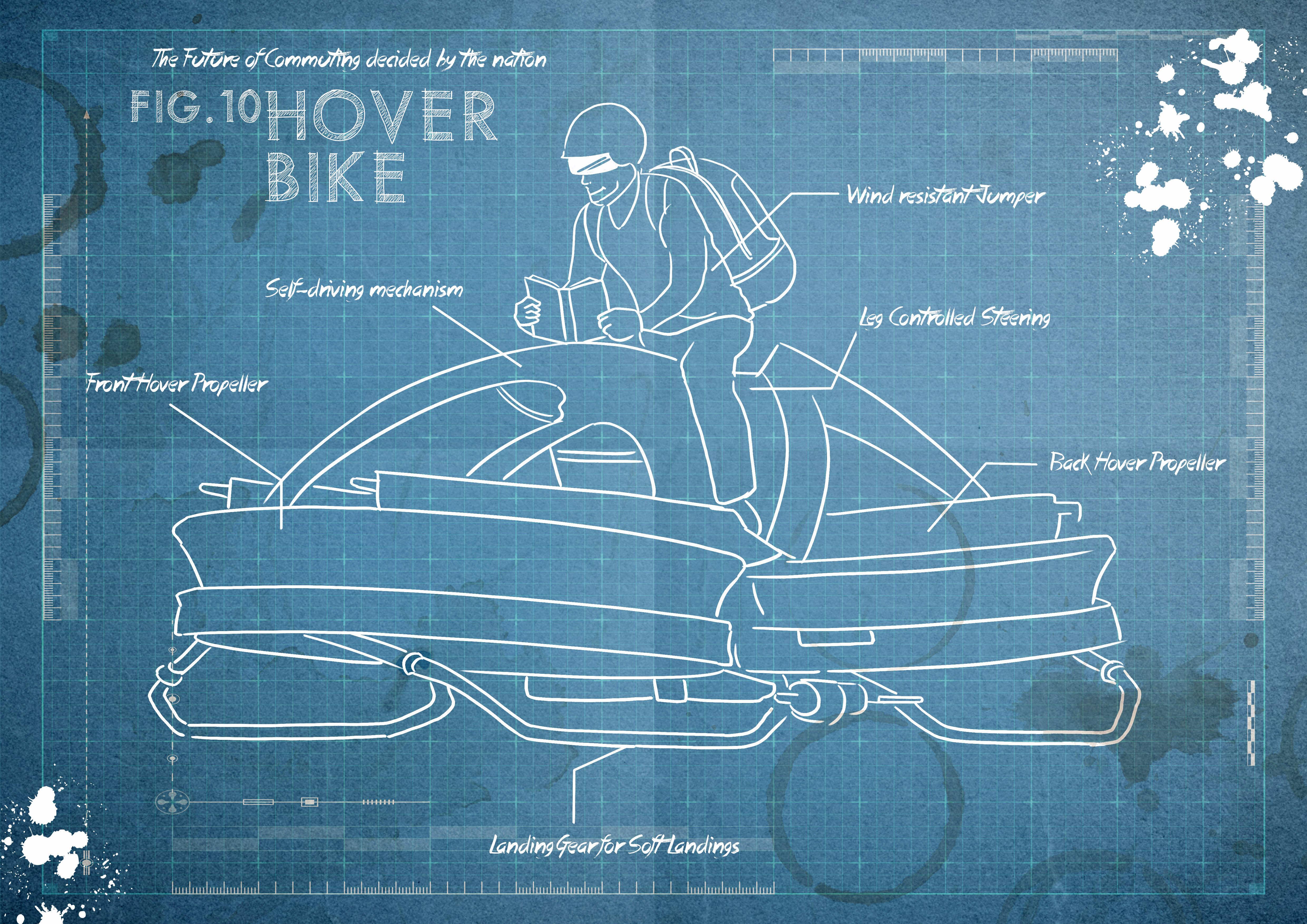 colin furze hoverbike2