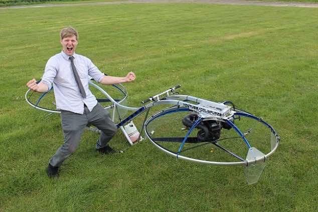 colin furze hoverbike3