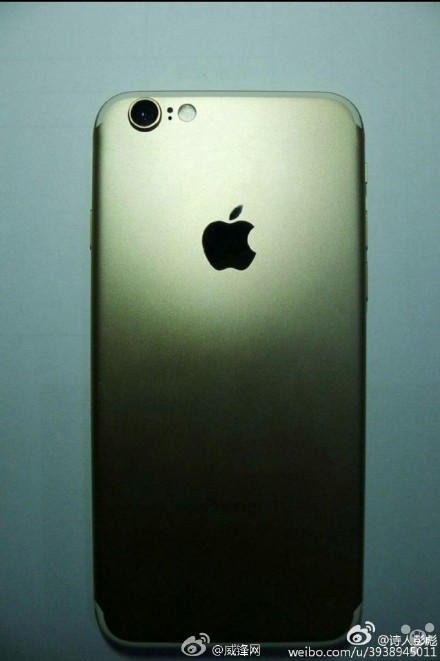 iPhone 7 leaked pics2
