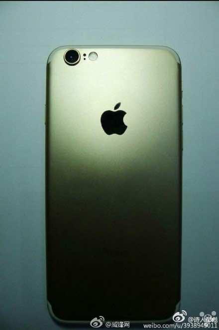 iPhone 7 leaked pics2