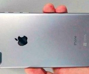 iphone-7-smart