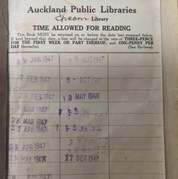 overdue book 68 years2