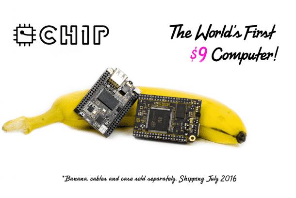 10 Amazing Alternatives to The Raspberry Pi_ C.H.I.P.