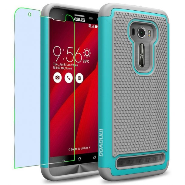 10 Best Cases for Asus Zenfone Laser 2 (10)