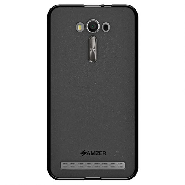 10 Best Cases for Asus Zenfone Laser 2 (3)