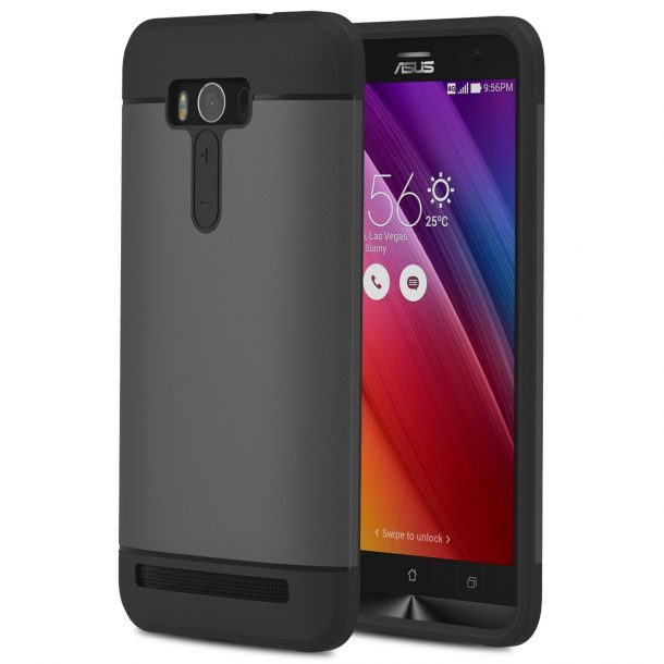 10 Best Cases for Asus Zenfone Laser 2 (4)