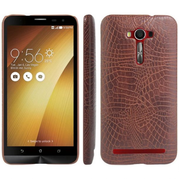 10 Best Cases for Asus Zenfone Laser 2 (5)